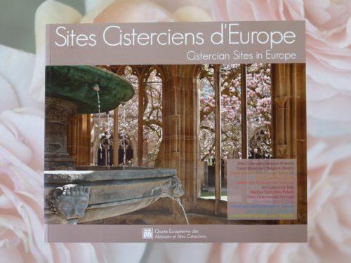 Livre des abbayes cisterciennes