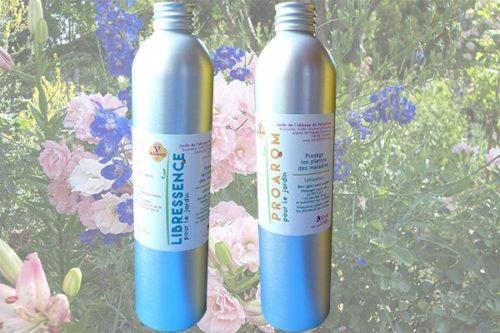LIBRESSENCE et PROAROM ® 500 ml
