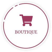 val-picto-boutique
