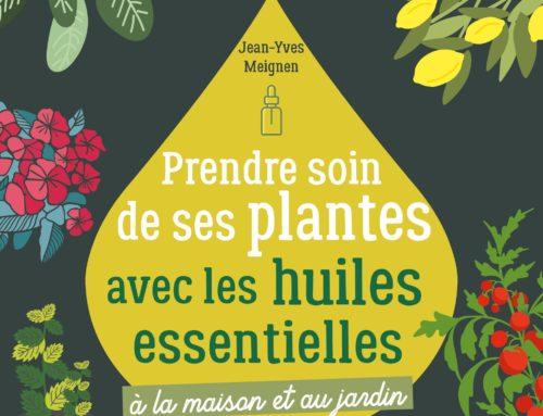 Sortie du nouveau livre de Jean-Yves Meignen